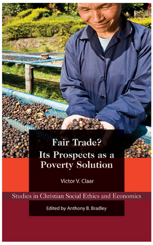 Fair Trade? It's Prospects as a Poverty Solution