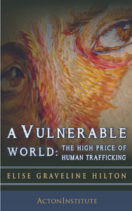 A Vulnerable World