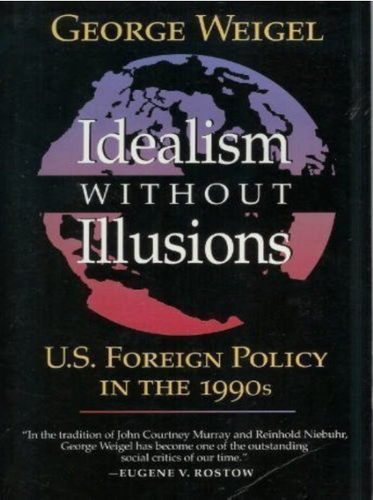 Idealism Without Illusions