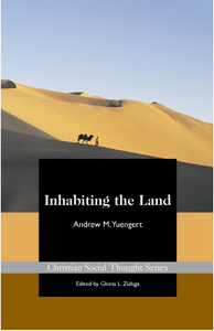 Inhabiting the Land