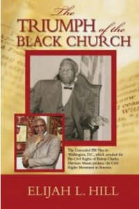 The Triumph of the Black Church