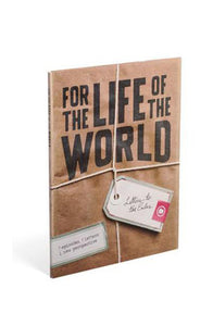For the Life of the World DVD