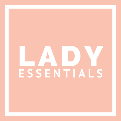 Lady Essentials