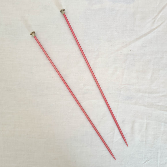 Vintage Knitting Needles | 9