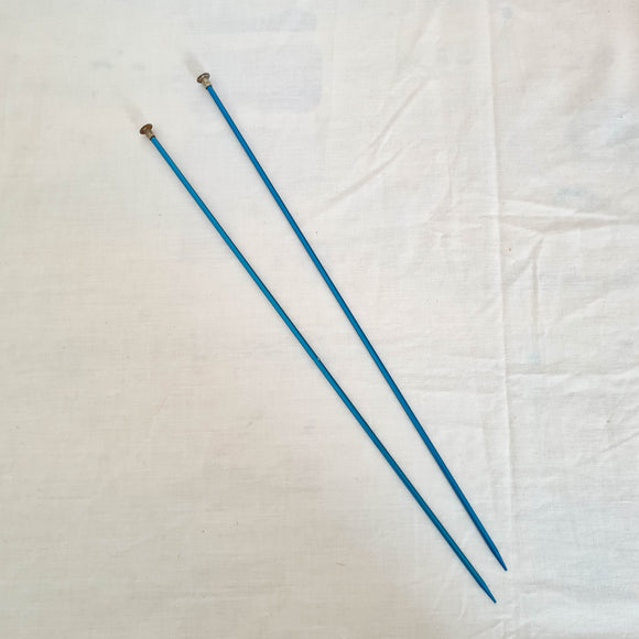 Vintage Knitting Needles | 14