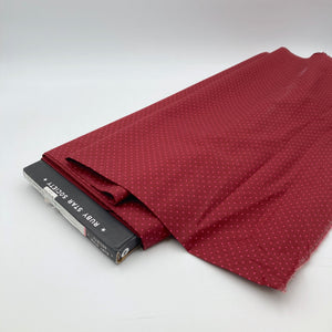 "7/8"" Lavender Shimmer Buttons - JHB - Made in Italy"