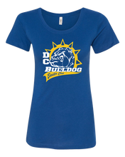 Dove Creek Booster Club - T-shirts