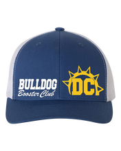 Dove Creek Booster Club - Hats