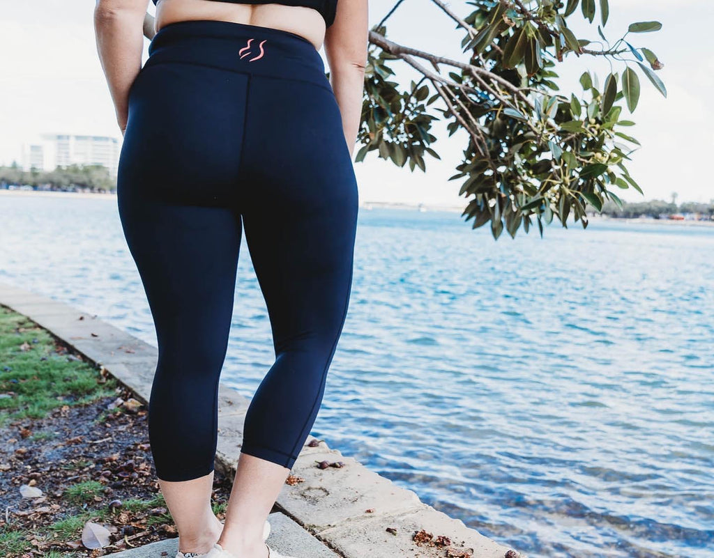New Brand Alert - Plus Size Active