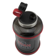 3.2 L Titan Competition Water Bottle