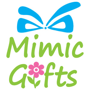Mimic Gifts