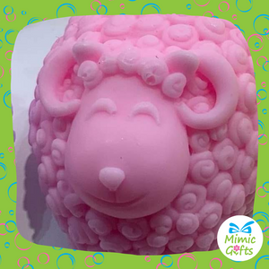 Soap Sheep