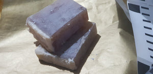 Pint in a Soap! Natural Soap