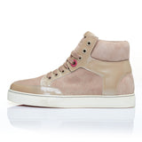 Marion Beige High