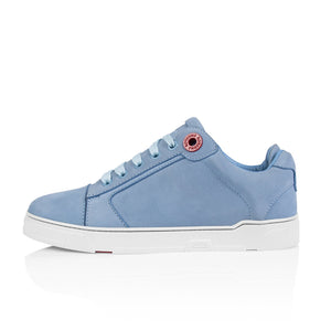 Luisa Breezy Light Blue