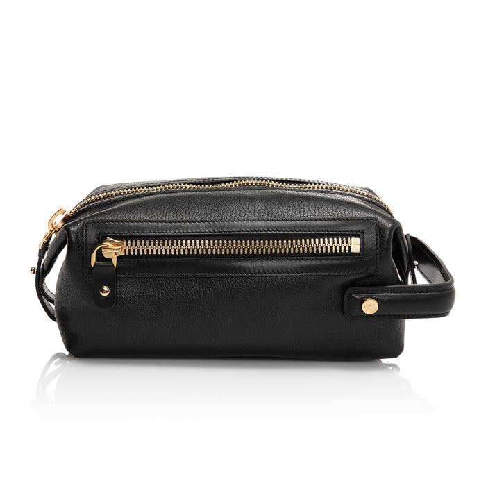 Bello Toiletry Bag