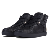 Tressor Python High Black Limited Edition