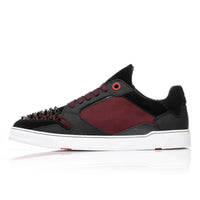 Tero Black Bordeaux