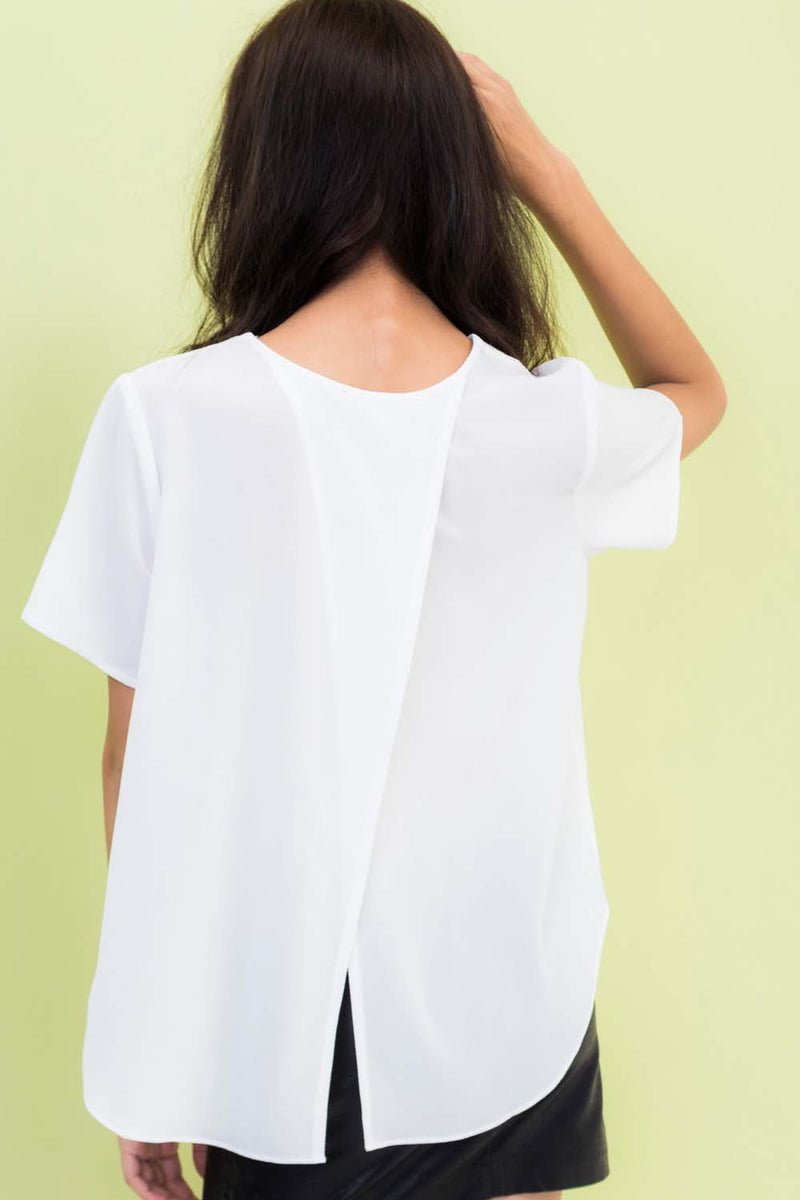 Orchid Asymmetric Top