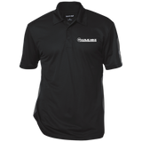Charlie Mike Performance Polo
