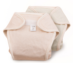 Reusable Cloth Diaper
