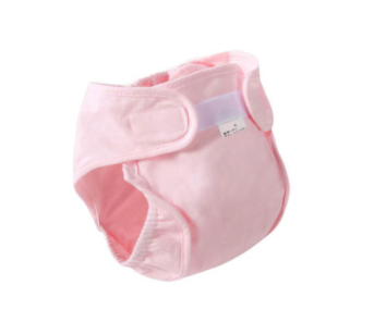 Reusuable Cloth Diaper