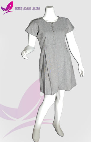 ALIZA Maternity Wear