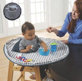 Toddler Table Placemat