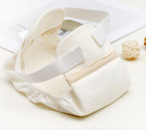 Newborn Cloth Diaper