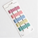Hair Pins - 40 Pcs