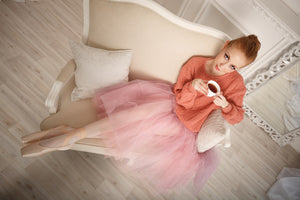 7 Ways to Relax After Dancing