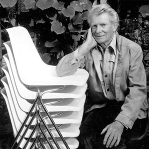Original Robin Day 'Polo' chair