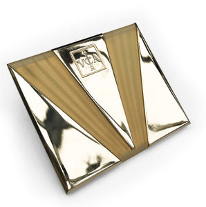 Van Cleef & Arples Handbag Mirror