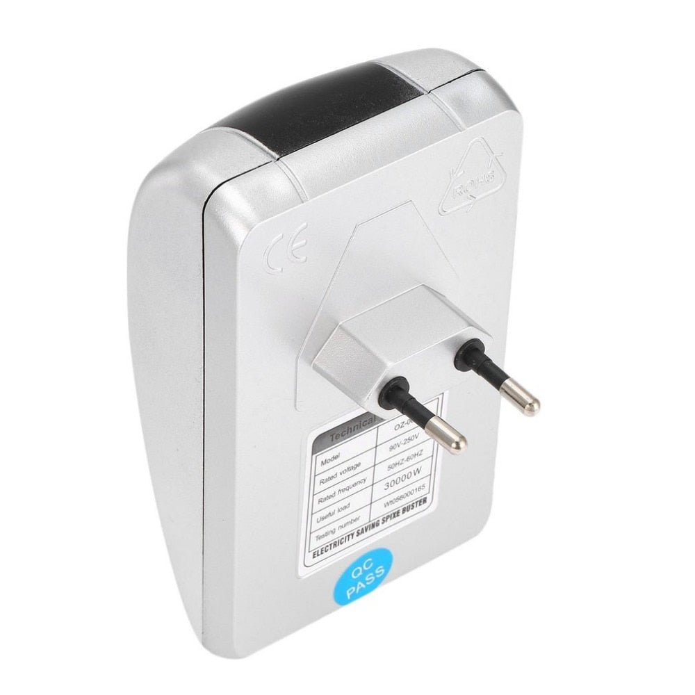 POWERPLUGPRO™ POWER SAVING PLUG