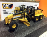 85507 Motoniveladora Cat 16M3 Escala 1:50