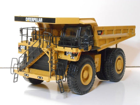 55216 Camión Minero Cat 785D Escala 1:50