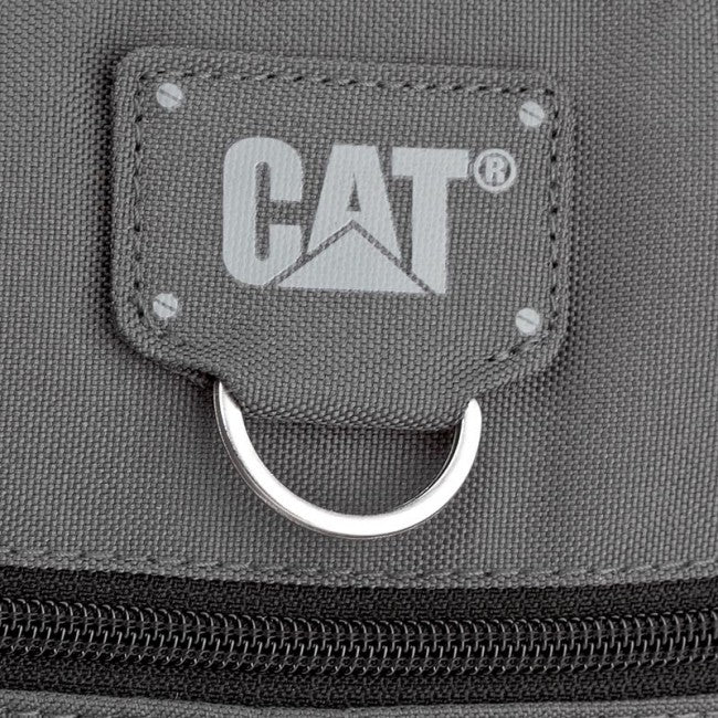 Morral Cat Ryan Black/Anthracite