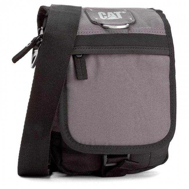 Morral Cat Ronald Black/Anthracite 83439-172