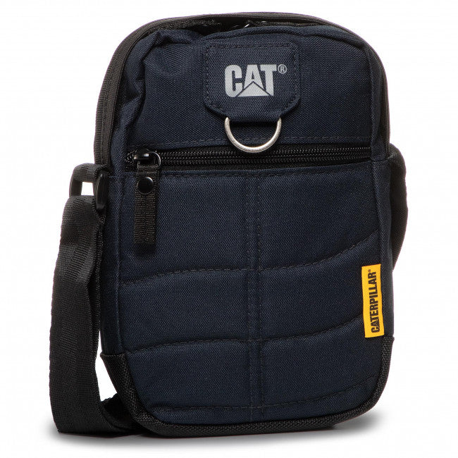 Morral Cat Rodney Eclipse 83437-215