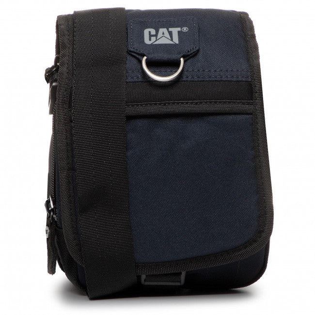 Morral Cat Ronald Eclipse