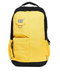 Mochila Cat Bruce Yellow 83441-12 Mochilas