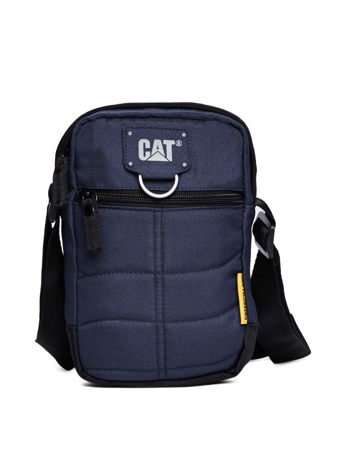Morral Cat Rodney Navy Blue 83437-157 Caterpillar
