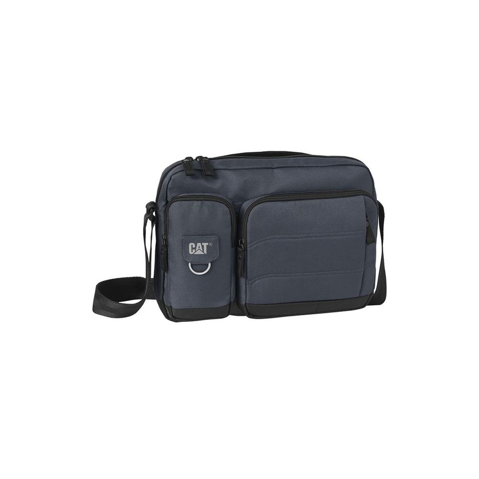 Morral Cat Gordon Eclipse 83701-215
