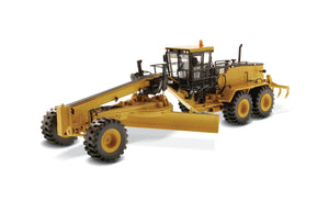 85264C Motoniveladora Cat 24M Escala 1:50