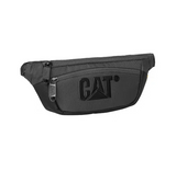 83522-99 Canguro Cat Joe Asphalt