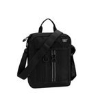 Morral Cat Kilimanjaro Black 83367-01