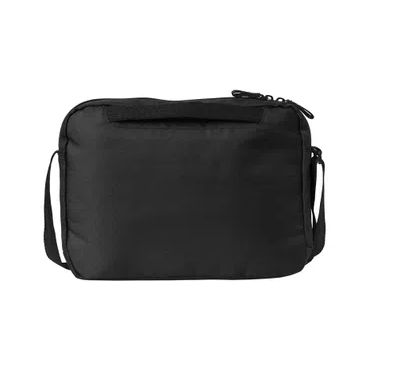Morral Cat Gordon Black 83701-01