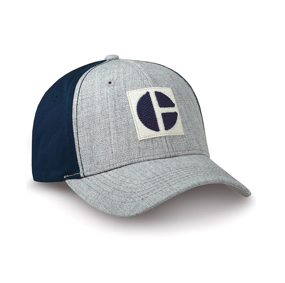 Gorra Block C Cat Gorras