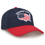 Gorra Cat Country Cap 4448456