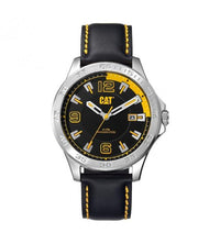 Reloj Cat Boston - Ad.143.34.137 Relojes